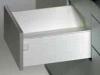 GTV Metalbox H150
