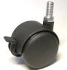 B50M10 s brzdou závit M10mm - Pouze na objednávku