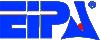 E-ipa